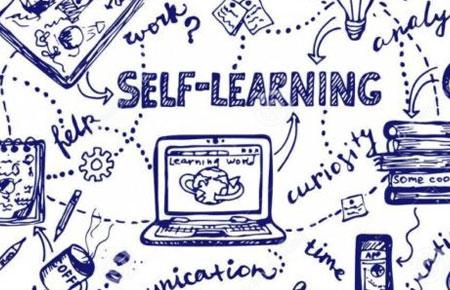 Self Learning